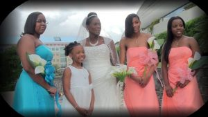 Denise___Terrence_OUR_WEDDING_STORY.Movie_Snapshot-600×338