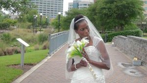 Denise___Terrence_OUR_WEDDING_STORY__14_.Movie_Snapshot-600×338