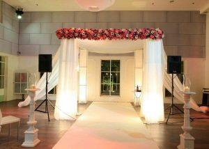 bigstock-Wedding-Canopy-chuppah-Or-Hup-59798147-c-r-600×428
