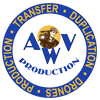 AWV Production LLC