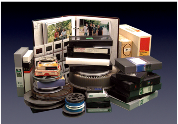 Converting video to CD, DVD, Hard Drive,mp4,mpg,avi,mov. AWV Production LLC - Jacksonville Video Production Company